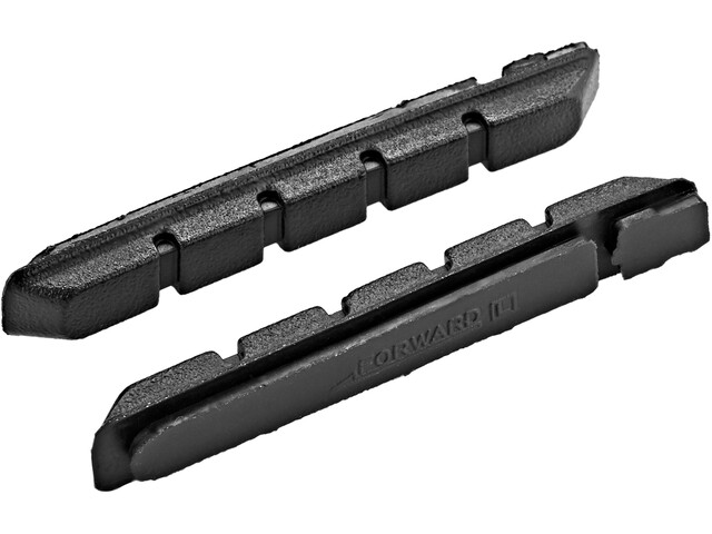 Clarks CP501 Brake Pad Inserts